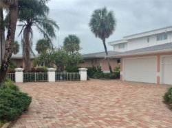 Photo of 16008 Gulf Boulevard, REDINGTON BEACH, FL 33708 (MLS # U8027089)