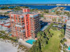 Photo of 15316 Gulf Boulevard, Unit 902, MADEIRA BEACH, FL 33708 (MLS # U8027171)