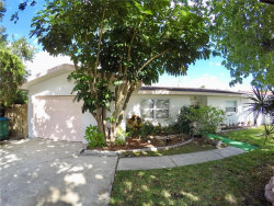 Photo of 10413 112th Way, LARGO, FL 33778 (MLS # U8027179)
