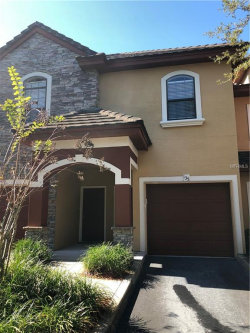 Photo of 2148 Chianti Place, Unit 13-0135, PALM HARBOR, FL 34683 (MLS # U8027243)