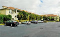 Photo of 10399 Paradise Boulevard, Unit 204, TREASURE ISLAND, FL 33706 (MLS # U8027278)