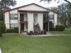 Photo of 3455 Countryside Boulevard, Unit 84, CLEARWATER, FL 33761 (MLS # U8027292)