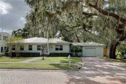 Photo of 725 Scotland Street, DUNEDIN, FL 34698 (MLS # U8027308)