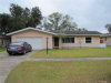 Photo of 1685 Arbor Drive, CLEARWATER, FL 33756 (MLS # U8027313)