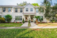 Photo of 13746 Forest Lake Drive, LARGO, FL 33771 (MLS # U8027319)