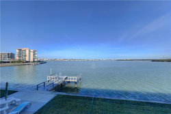 Photo of 250 126th Avenue, Unit 207, TREASURE ISLAND, FL 33706 (MLS # U8027425)