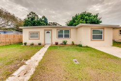 Photo of 10536 119th Avenue, LARGO, FL 33773 (MLS # U8027524)