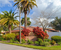 Photo of 1221 10th Circle Se, Unit 169, LARGO, FL 33771 (MLS # U8027601)