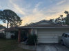 Photo of 11994 107th Court, LARGO, FL 33778 (MLS # U8027609)