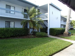 Photo of 209 Nina Way, Unit 209, OLDSMAR, FL 34677 (MLS # U8027694)