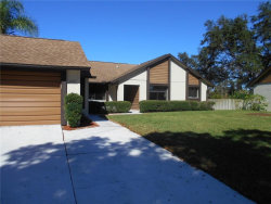 Photo of 2210 Sequoia Drive, CLEARWATER, FL 33763 (MLS # U8027748)