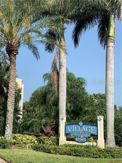 Photo of 509 Sandy Hook Drive, Unit 509, TREASURE ISLAND, FL 33706 (MLS # U8027762)