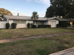 Photo of 1395 Ambassador Drive, CLEARWATER, FL 33764 (MLS # U8027818)