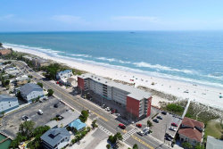 Photo of 9980 Gulf Boulevard, Unit 211, TREASURE ISLAND, FL 33706 (MLS # U8027849)