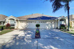 Photo of 19401 Haskell Place, LAND O LAKES, FL 34638 (MLS # U8027850)