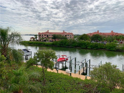 Photo of 2749 Via Cipriani, Unit 1034B, CLEARWATER, FL 33764 (MLS # U8027876)