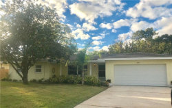 Photo of 1927 Rebecca Drive, CLEARWATER, FL 33764 (MLS # U8027902)