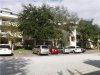 Photo of 2210 Utopian Drive E, Unit 109, CLEARWATER, FL 33763 (MLS # U8027933)
