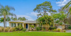 Photo of 107 Edgewater Drive, DUNEDIN, FL 34698 (MLS # U8028004)