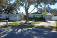 Photo of 12006 104th Court, LARGO, FL 33778 (MLS # U8028066)