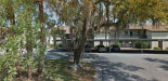Photo of 4533 Marine Parkway, Unit 101, NEW PORT RICHEY, FL 34652 (MLS # U8028101)