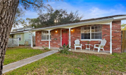 Photo of 5054 18th Street N, ST PETERSBURG, FL 33714 (MLS # U8028167)
