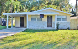 Photo of 12013 Park Avenue, SEFFNER, FL 33584 (MLS # U8028509)