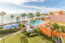 Photo of 16600 Gulf Boulevard, Unit 536, NORTH REDINGTON BEACH, FL 33708 (MLS # U8028754)