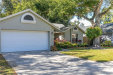 Photo of 1982 Brookstone Way, CLEARWATER, FL 33760 (MLS # U8029113)