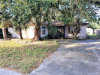 Photo of 2810 Mary Sue Street Sw, LARGO, FL 33774 (MLS # U8029188)