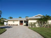 Photo of 10001 Paradise Boulevard, TREASURE ISLAND, FL 33706 (MLS # U8029670)