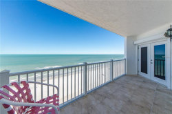 Photo of 1586 Gulf Boulevard, Unit 2703, CLEARWATER BEACH, FL 33767 (MLS # U8030012)
