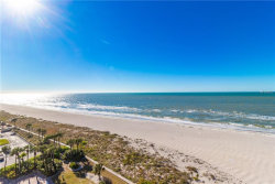 Photo of 1430 Gulf Boulevard, Unit 201, CLEARWATER BEACH, FL 33767 (MLS # U8030218)