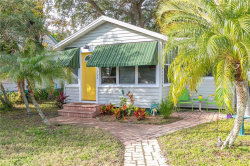 Photo of 2925 Clinton Street S, GULFPORT, FL 33707 (MLS # U8030234)