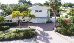 Photo of 10231 Tarpon Drive, TREASURE ISLAND, FL 33706 (MLS # U8030281)