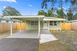 Photo of 5143 13th Avenue S, GULFPORT, FL 33707 (MLS # U8030458)