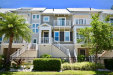 Photo of 19915 Gulf Boulevard, Unit 104, INDIAN SHORES, FL 33785 (MLS # U8030469)