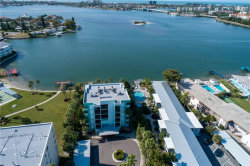 Photo of 1848 Shore Drive S, Unit 502, SOUTH PASADENA, FL 33707 (MLS # U8030492)
