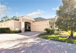 Photo of 27414 Mistflower Drive, WESLEY CHAPEL, FL 33544 (MLS # U8030591)