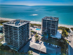Photo of 7600 Bayshore Drive, Unit 306, TREASURE ISLAND, FL 33706 (MLS # U8030621)