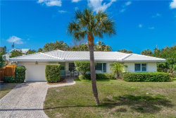 Photo of 950 Narcissus Avenue, CLEARWATER BEACH, FL 33767 (MLS # U8030632)