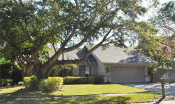Photo of 1100 Falcon Ridge Lane, PALM HARBOR, FL 34683 (MLS # U8030690)