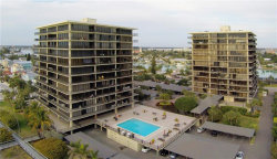 Photo of 7600 Bayshore Dr, Unit 207, TREASURE ISLAND, FL 33706 (MLS # U8030762)