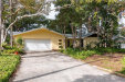 Photo of 2352 Sarazen Dr, DUNEDIN, FL 34698 (MLS # U8030801)