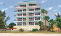 Photo of 19738 Gulf Boulevard, Unit 401-S, INDIAN SHORES, FL 33785 (MLS # U8030841)