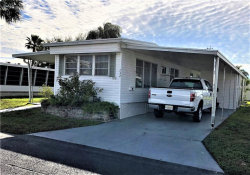 Photo of 18675 Us Highway 19 N, Unit 132, CLEARWATER, FL 33764 (MLS # U8030865)