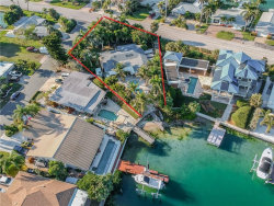 Photo of 11465 4th Street E, TREASURE ISLAND, FL 33706 (MLS # U8030902)