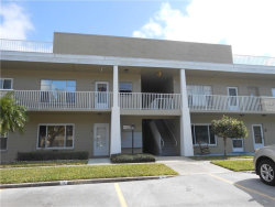 Photo of 2391 Sumatran Way, Unit 69, CLEARWATER, FL 33763 (MLS # U8030933)