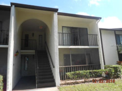 Photo of 2600 Pine Ridge Way S, Unit F2, PALM HARBOR, FL 34684 (MLS # U8030962)