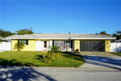 Photo of 1105 Woodside Avenue, CLEARWATER, FL 33756 (MLS # U8031044)